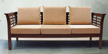 Gautam Furniture Sofa