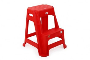 Gautam Furniture Stool