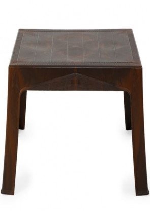 Gautam Furniture Table