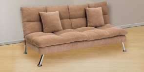 Gautam Furniture Madelyn Sofa Cum Bed