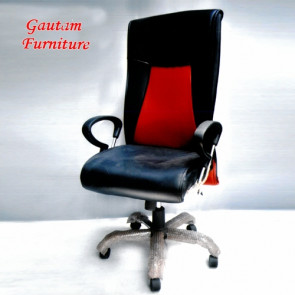 Gautam Furniture Chair