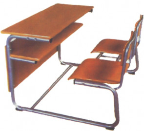 Gautam Furniture Benches