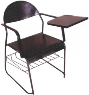 Gautam Furniture Table Chair