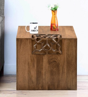 Gautam Furniture Side Table